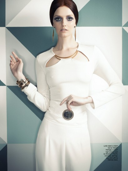 Lydia-Hearst-Indira-Cesarine-The-Untitled-Magazine-GirlPower-Issue-Digital-Edition-289.jpg