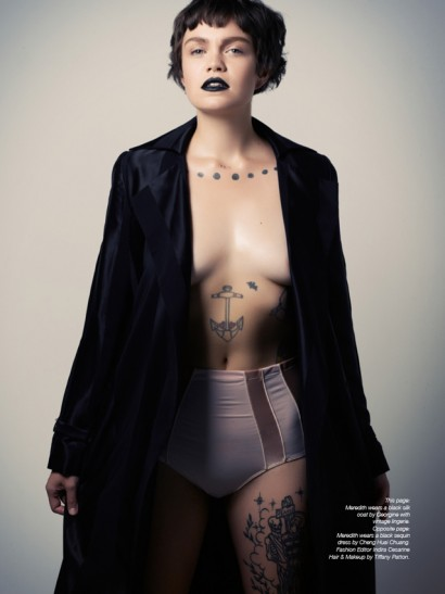 Meredith-Graves-Indira-Cesarine-The-Untitled-Magazine-GirlPower-Issue-Digital-Edition-147.jpg