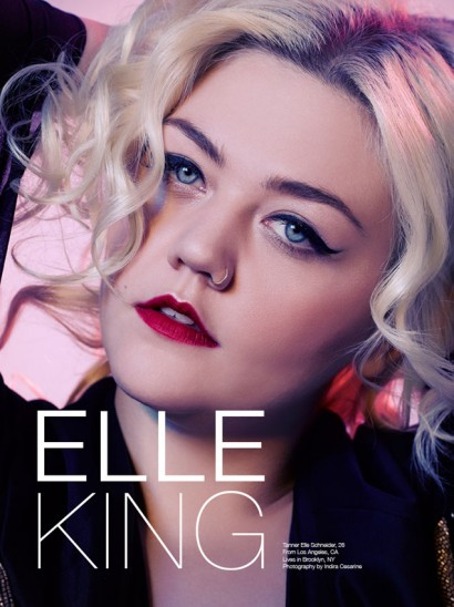 The-Untitled-Magazine-GirlPower-Issue-Elle-King-Photography-by-Indira-Cesarine.jpg