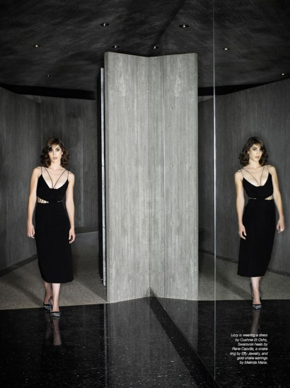 The-Untitled-Magazine-GirlPower-Issue-Lizzy-Caplan-Photography-by-Indira-Cesarine-3.jpg