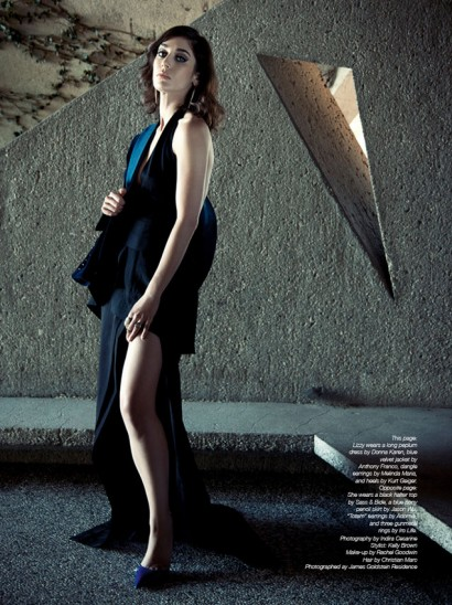 The-Untitled-Magazine-GirlPower-Issue-Lizzy-Caplan-Photography-by-Indira-Cesarine-4.jpg