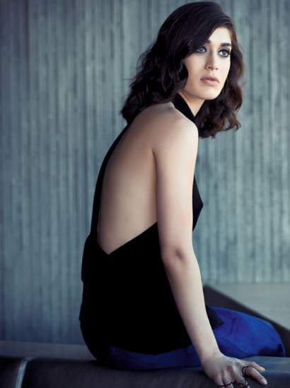 The-Untitled-Magazine-GirlPower-Issue-Lizzy-Caplan-Photography-by-Indira-Cesarine-5.jpg