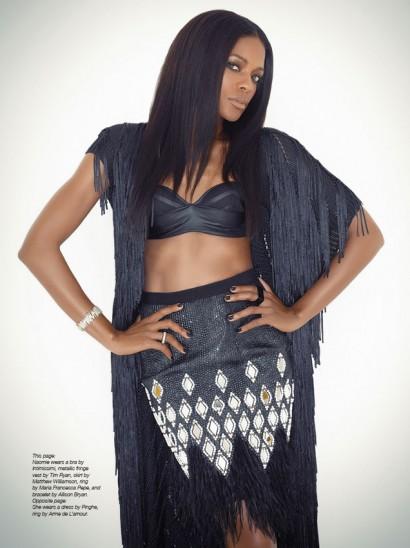 The-Untitled-Magazine-GirlPower-Issue-Naomie-Harris-Photography-by-Indira-Cesarine-3.jpg