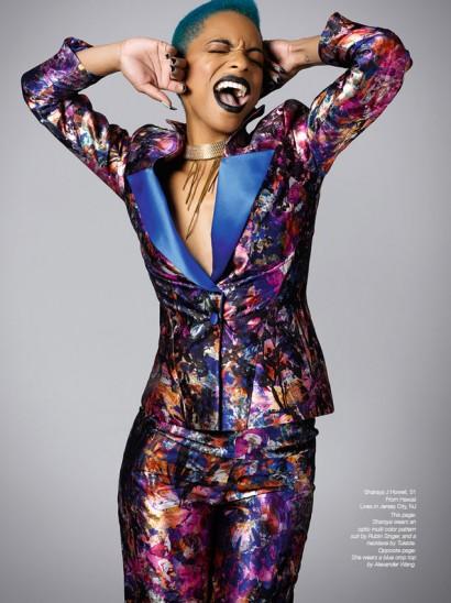 The-Untitled-Magazine-GirlPower-Issue-Sharaya-J-Photography-by-Indira-Cesarine-1.jpg