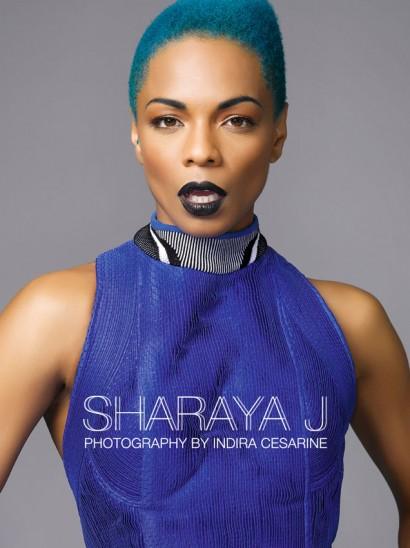The-Untitled-Magazine-GirlPower-Issue-Sharaya-J-Photography-by-Indira-Cesarine-2.jpg