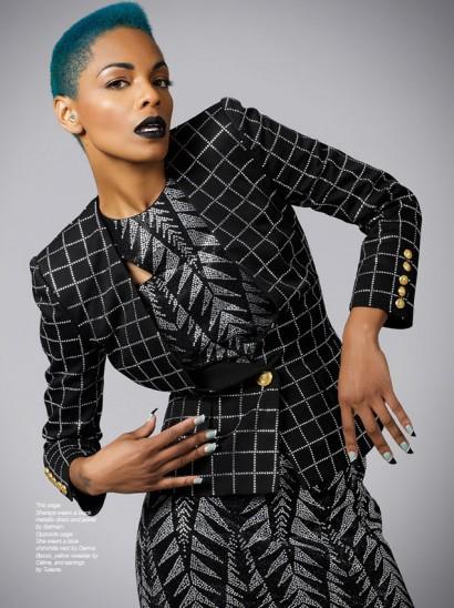 The-Untitled-Magazine-GirlPower-Issue-Sharaya-J-Photography-by-Indira-Cesarine-4.jpg