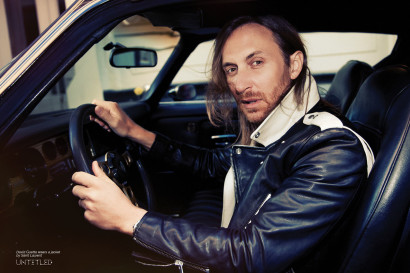 David-Guetta-The-Untitled-Magazine-Photography-by-Indira-Cesarine-5b.jpg