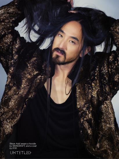 Steve-Aoki-The-Untitled-Magazine-Photography-Indira-Cesarine-4.jpg