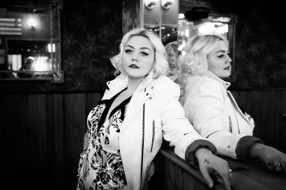 The-Untitled-Magazine-GirlPower-Issue-Elle-King-Photography-by-Indira-Cesarine-4.jpg