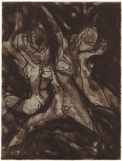 Indira-Cesarine-Multifaceted-with-Aquatint-Intaglio-Ink-on-Rag-Paper-The-Sappho-Series-1993.jpg