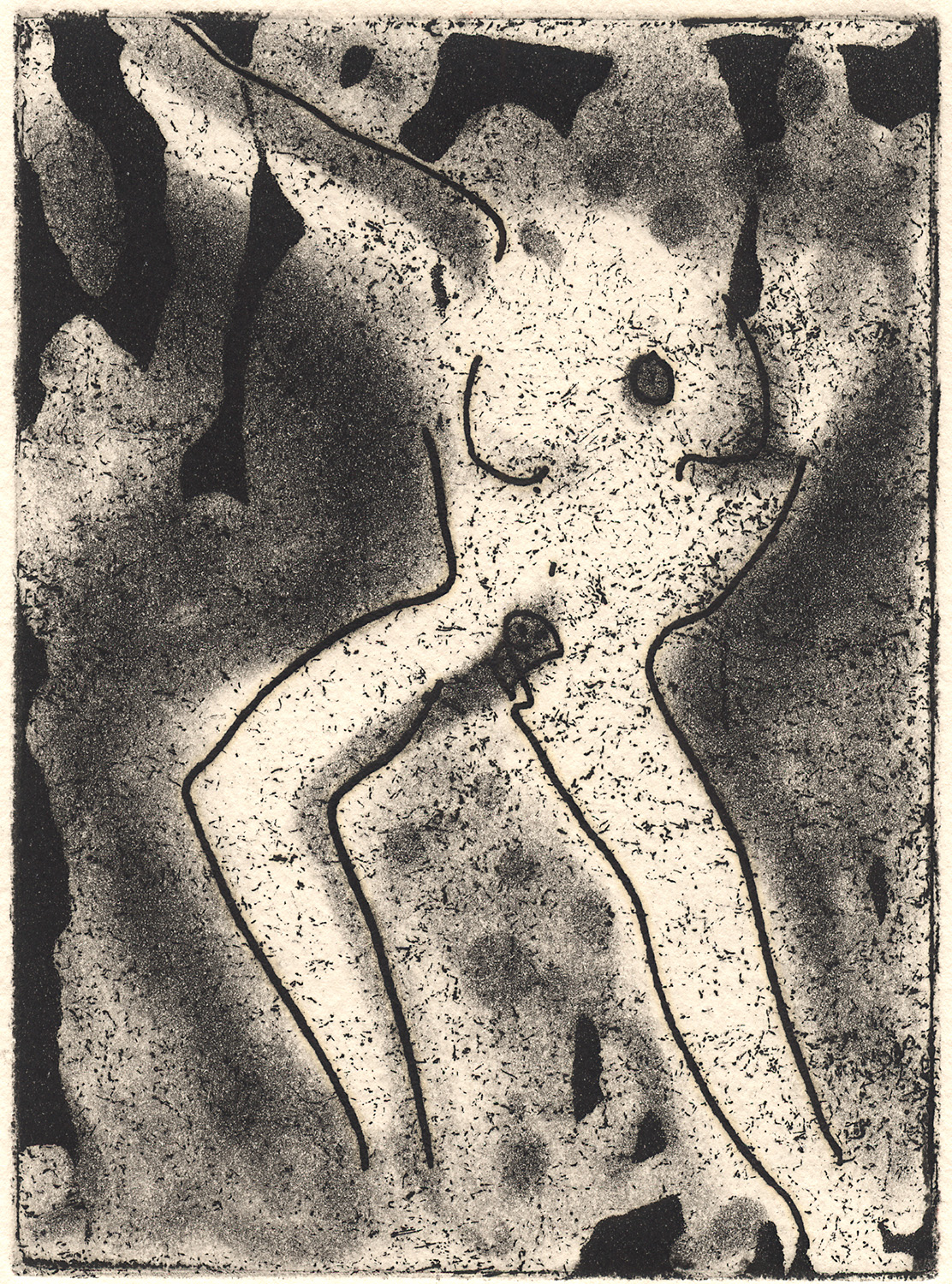 Indira-Cesarine-Portrait-of-a-Girl-No-2-Intaglio-Ink-on-Rag-Paper-The-Sappho-Series-1993.jpg