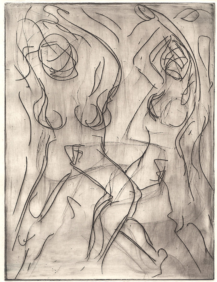 Indira-Cesarine-The-Dance-No-2-Intaglio-Ink-Print-The-Sappho-Series-1992.jpg