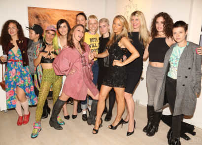 In-The-Raw-The-Female-Gaze-Of-The-Nude-THE-UNTITLE-SPACE-Exhibit-Opening-001.jpg