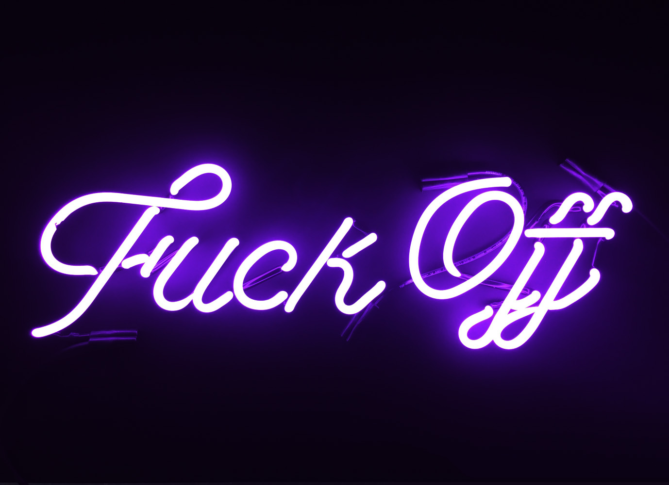 Indira-Cesarine-FUCK-OFF-violet-neon-2-THE-UNTITLED-SPACE-UPRISE-ANGRY-WOMEN-EXHIBIT-lowres-copy-2.jpg