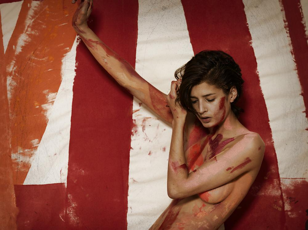 Indira-Cesarine-Live-Art-2010-Limited-Edition-Photography-Series-010.jpg