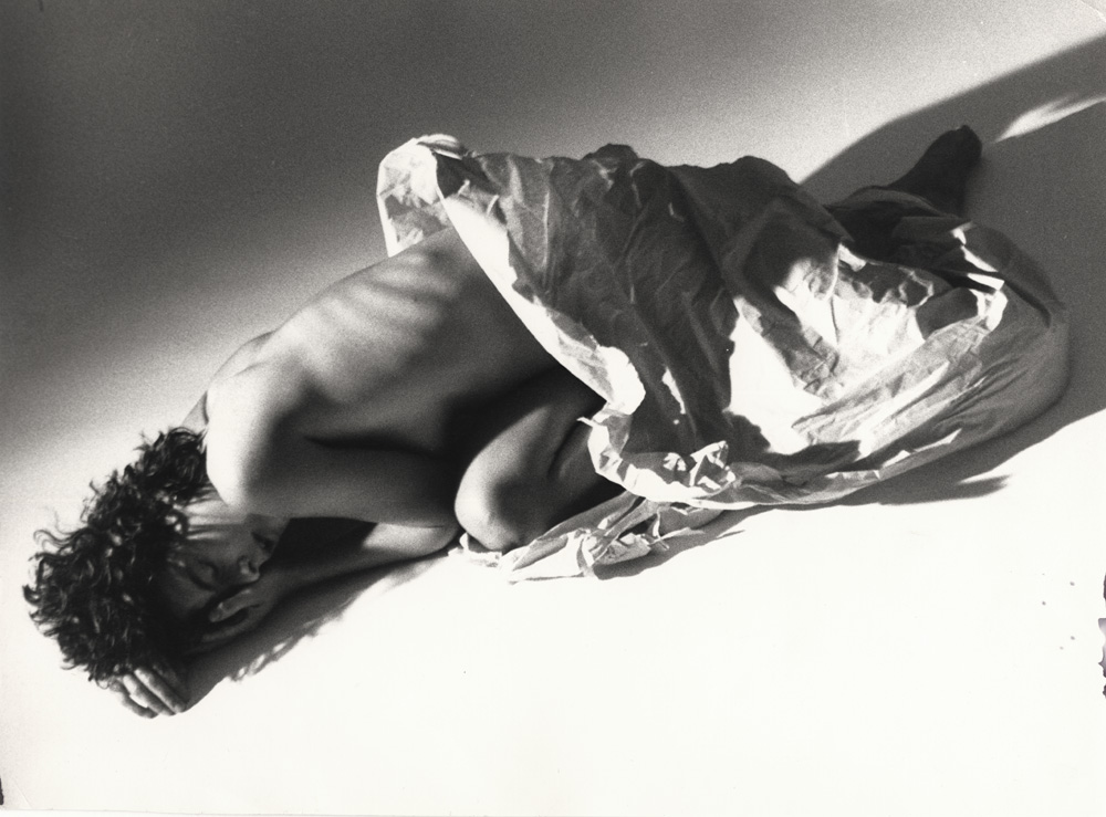 Indira-Cesarine-Nude-Girl-in-Sheet-1987-Photographic-bw-print-lr.jpg
