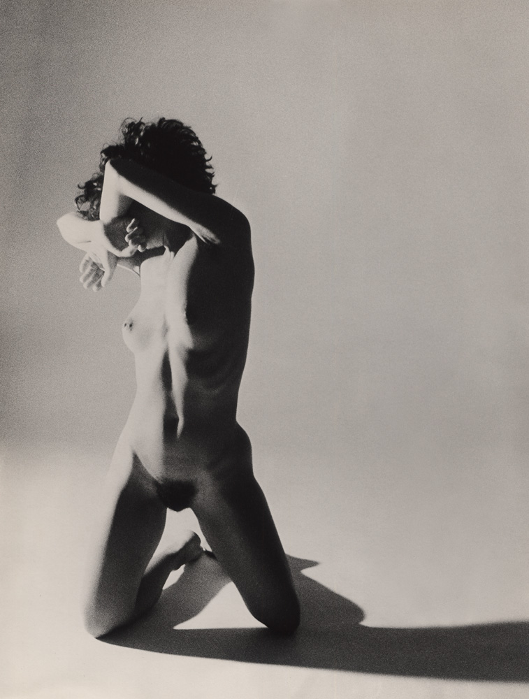 Indira-Cesarine-Nude-Girl-in-Studio-1987-Photographic-bw-Print-Solarized-lr.jpg
