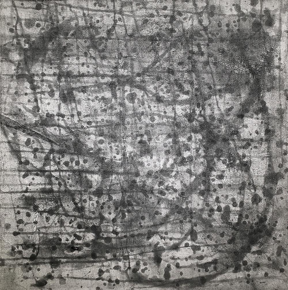 Indira-Cesarine-Order-and-Chaos-Spit-Bite-Intaglio-on-Rag-Paper-1993-lr.jpg
