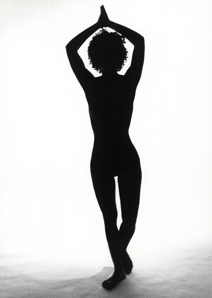Indira-Cesarine-Silhouette-of-a-Nude-Photographic-bw-print-1987-mounted-on-board-signed-and-dated-lr.jpg