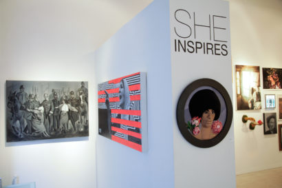 SHE-INSPIRES-Exhibit-The-Untitled-Space-May-2017-26-1.jpg