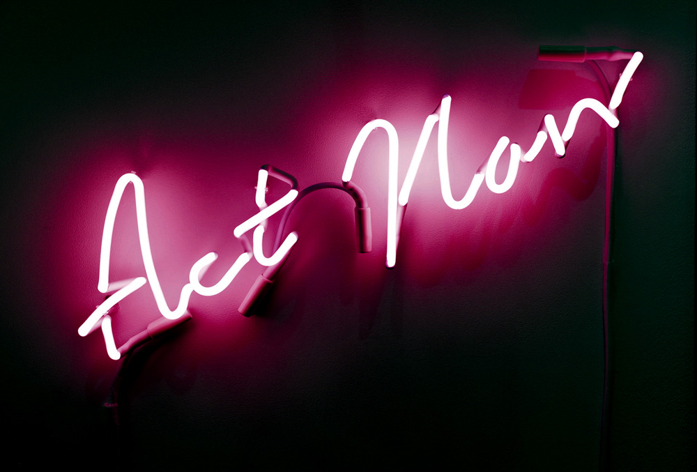 INDIRA-CESARINE-ACT-NOW-NEON-SHE-INSPIRES-Exhibit-The-Untitled-Space-PINK2LR.jpg