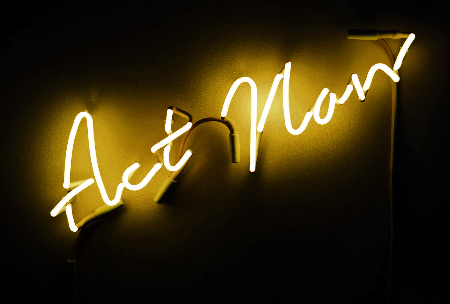 INDIRA-CESARINE-ACT-NOW-NEON-SHE-INSPIRES-Exhibit-The-Untitled-Space-YELLOW-1.jpg