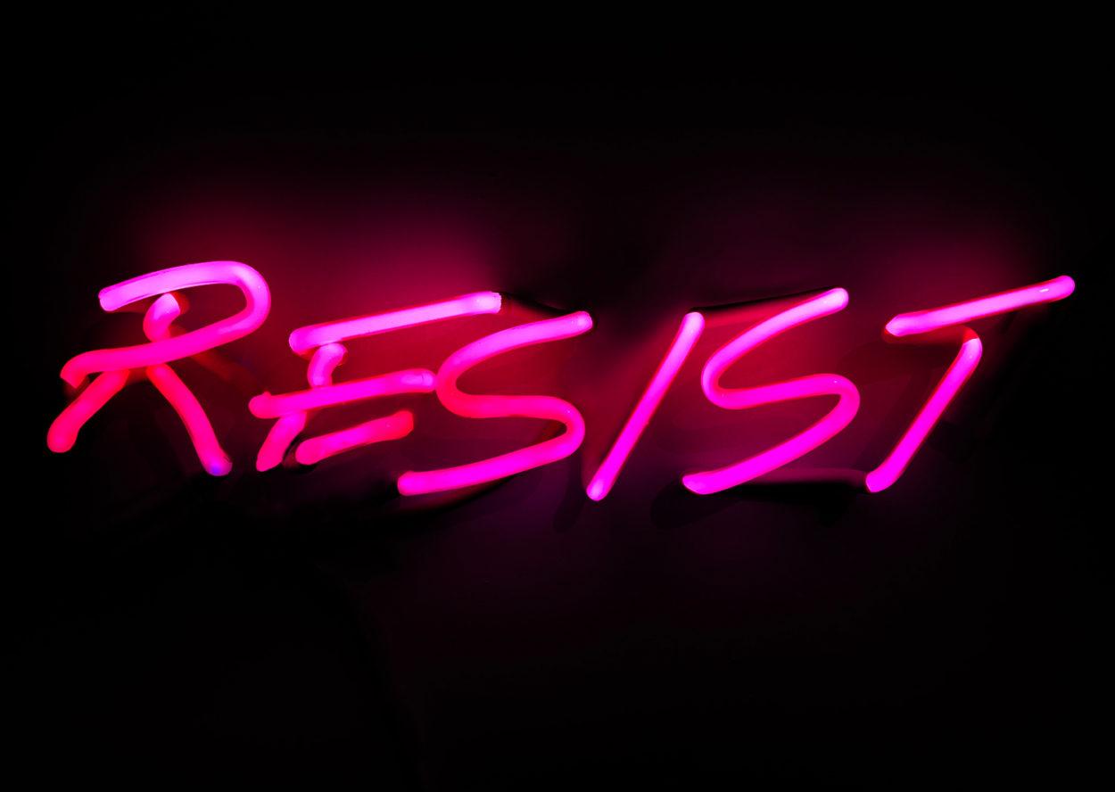 INDIRA-CESARINE-RESIST-Pink-2017-v2lr-1.jpg