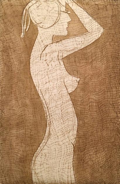 Indira-Cesarine-Girl-In-Silhouette-2017-Intaglio-on-Cotton-Paper-LR.jpg