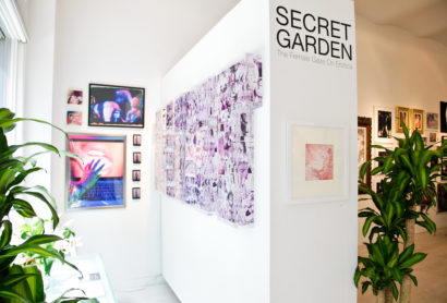 SECRET-GARDEN-Exhibit-Opening-The-Untitled-Space-001.jpg