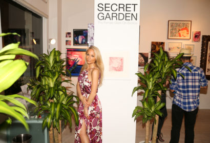 SECRET-GARDEN-Exhibit-Opening-The-Untitled-Space-012.jpg