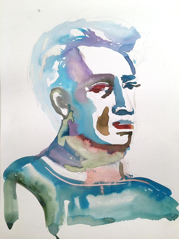 Hamilton-Watercolor-on-paper-by-Indira-Cesarine-001.jpg