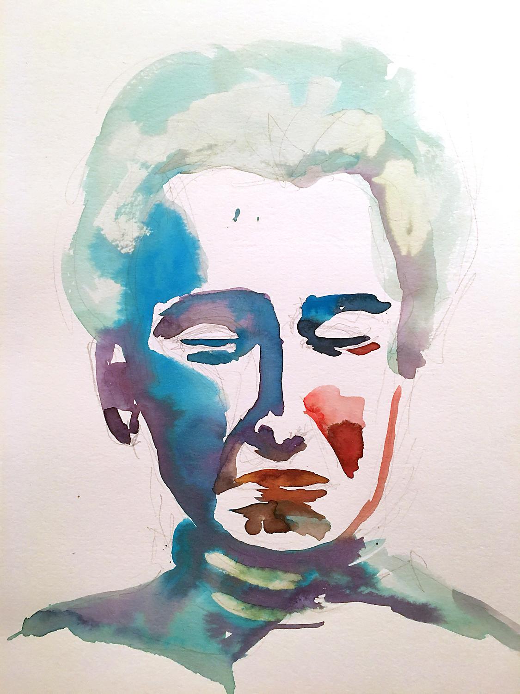 Hamilton-Watercolor-on-paper-by-Indira-Cesarine-003.jpg