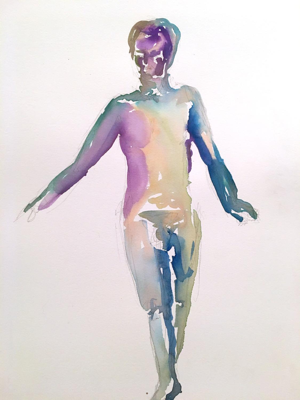 Hamilton-Watercolor-on-paper-by-Indira-Cesarine-004.jpg