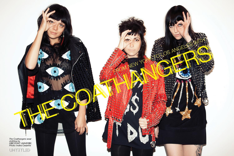 The-Coathangers-The-Untitled-Magazine-Photography-Indira-Cesarine-1.jpg