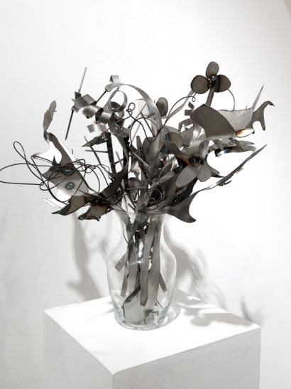 Indira-Cesarine-22ONLY-YOU-Bouquet-of-Torment22-2017-Steel-and-Glass-Sculpture-1-LR.jpg