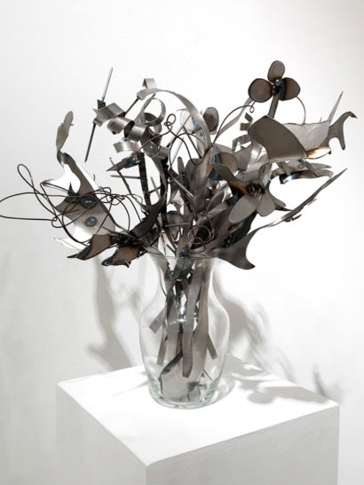Indira-Cesarine-22ONLY-YOU-Bouquet-of-Torment22-2017-Steel-and-Glass-Sculpture-1-LR-preview.jpg