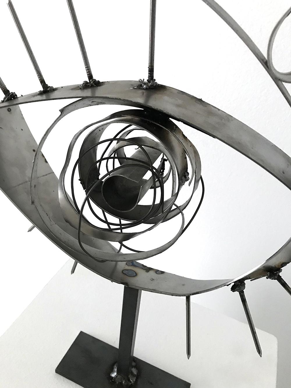 Indira-Cesarine-22ONLY-YOU-No-100022-steel-sculpture-detail-@72-x-1000-copy.jpg