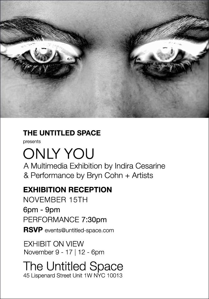 ONLY-YOU-Invitation-The-Untitled-Space-Nov-15th-2.jpg