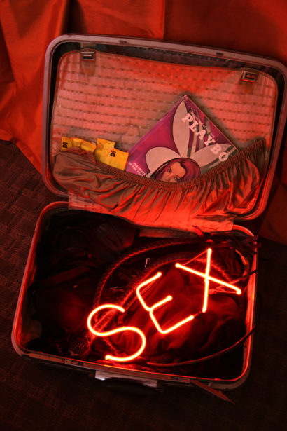 22HOTEL-XX22-by-Indira-Cesarine-The-Untitled-Space-at-SPRINGBREAK-ART-SHOW-2018-Install-Sex-In-A-Suitcase-artwork.jpg