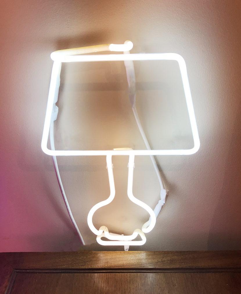 INDIRA-CESARINE-22Light-My-Lamp-v222-Retro-Table-Lamp-22Hotel-XX22-at-SPRINGBREAK-ART-SHOW-install.jpg