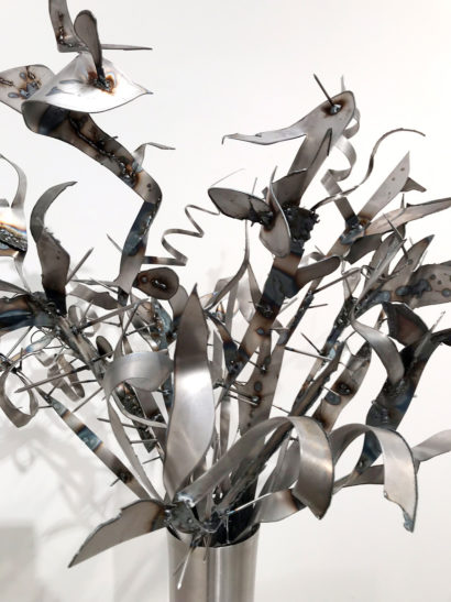 INDIRA-CESARINE_-Bouquet-of-Torment-2_2017_Sculpture-in-Welded-Steel-detail-lr.jpg