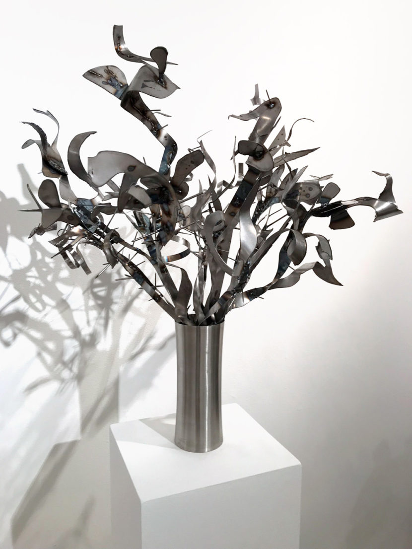 INDIRA-CESARINE_-Les-Fleurs-Du-Mal_2017_Sculpture-in-Welded-Steel-2-1.jpg