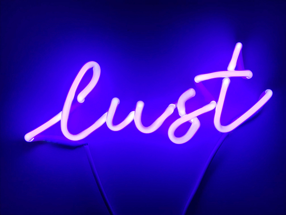INDIRA-CESARINE_lust-voilet_NEON-LIGHT-SCULPTURE_2018.jpg