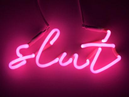 INDIRA-CESARINE_slut-pink_-NEON-LIGHT-SCULPTURE_2018.jpg
