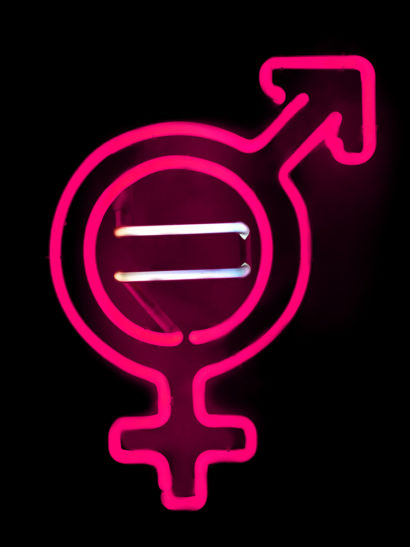Indira-Cesarine-22Equal-Means-Equal22-Neon-Sculpture-ONE-YEAR-OF-RESISTANCE-The-Untitled-Space-v2lr.jpg