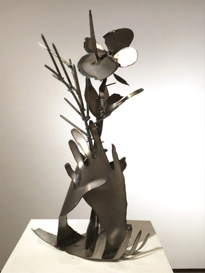 Indira-Cesarine-22Mother-Earth22-2018-Steel-Welded-Sculpture-002.jpg