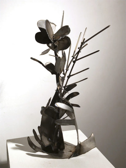Indira-Cesarine-22Mother-Earth22-2018-Steel-Welded-Sculpture-004.jpg