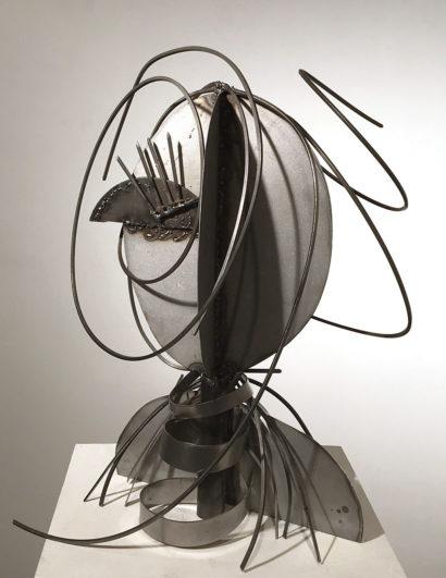 Indira-Cesarine-22Portrait-of-a-Lady22-2018-Steel-Welded-Sculpture-001.jpg