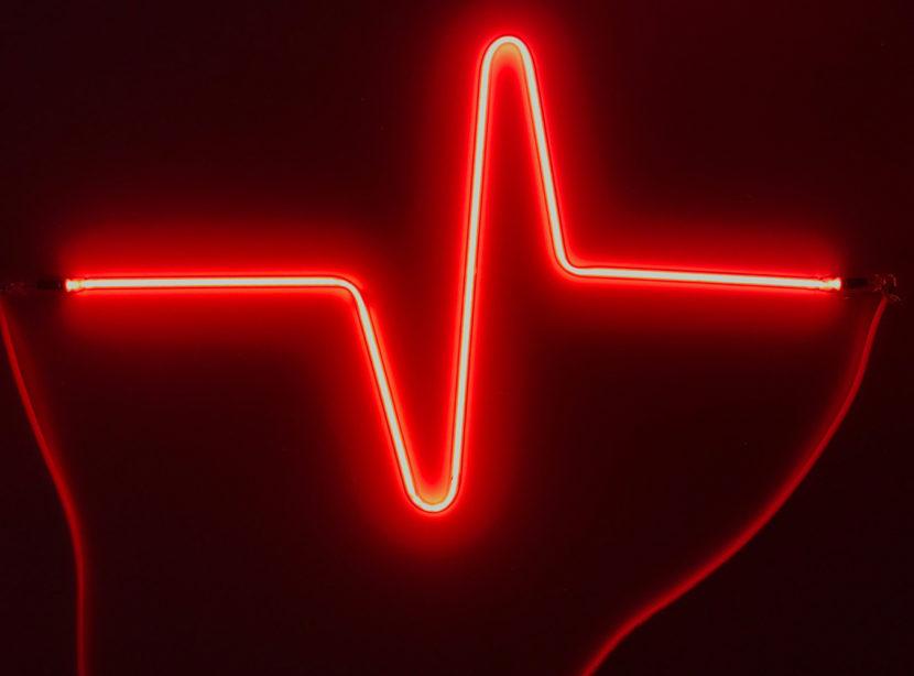 Indira-Cesarine-HEARTBEAT-No4-Neon-Sculpture-001.jpg