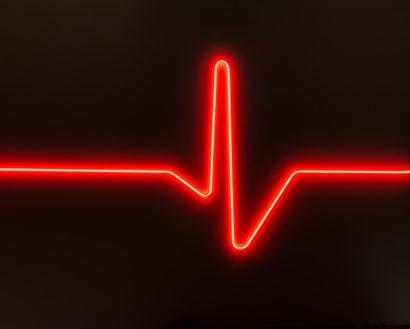Indira_Cesarine_HEARTBEAT-No-2_Neon_2017_v3x.jpg